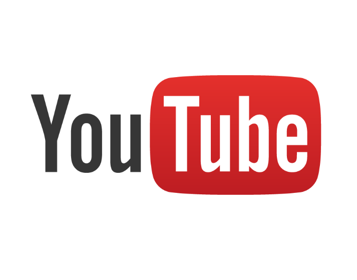 Become a YouTube Partner in 5 Easy Steps