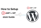 How to Setup AMP for WP 2020 Guide