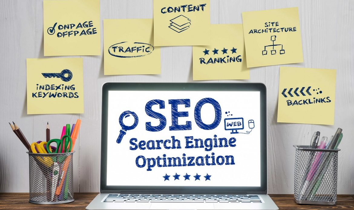 Optimize for Engagement for Insanely Awesome SEO