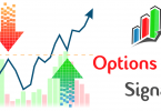 Free Binary Options Signals Telegram Group