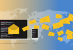 Top Best Alternative of Temp Mail - 10 Minutes Mail: Do you need to use temp mail? If yes than 10 Minutes Mail is best because it offers a random e-mail address that's only available for 10 Minutes.