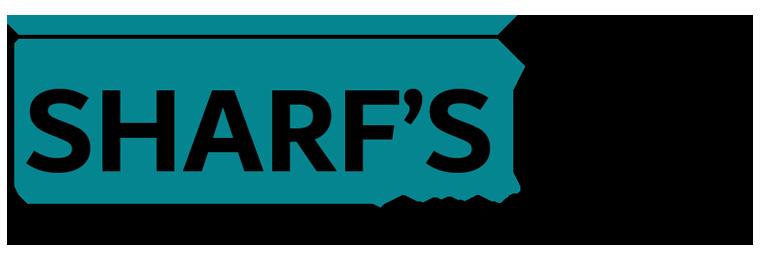 Sharf's Lab