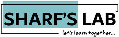 Sharf's Lab