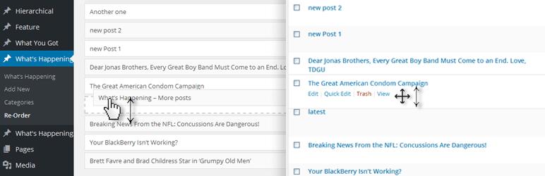 7 WordPress Plugins Must Have