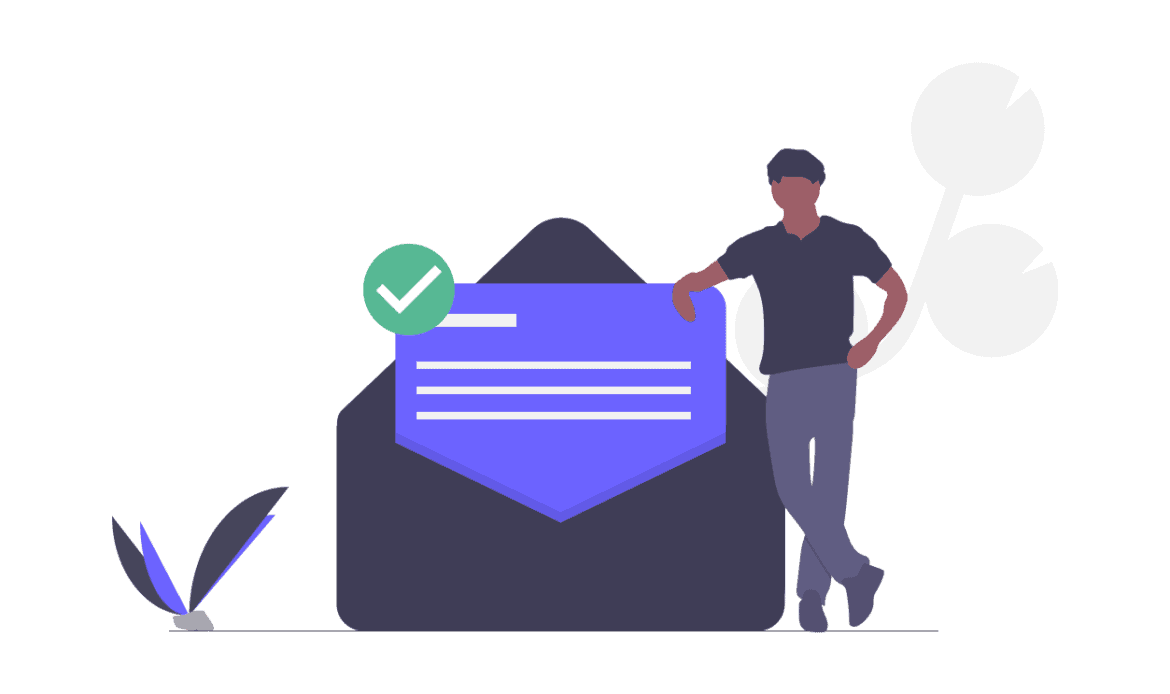 5 Free Email Marketing Tools for Small Businesses